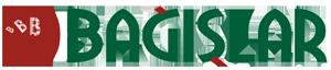 Bağışlar Flour Logo